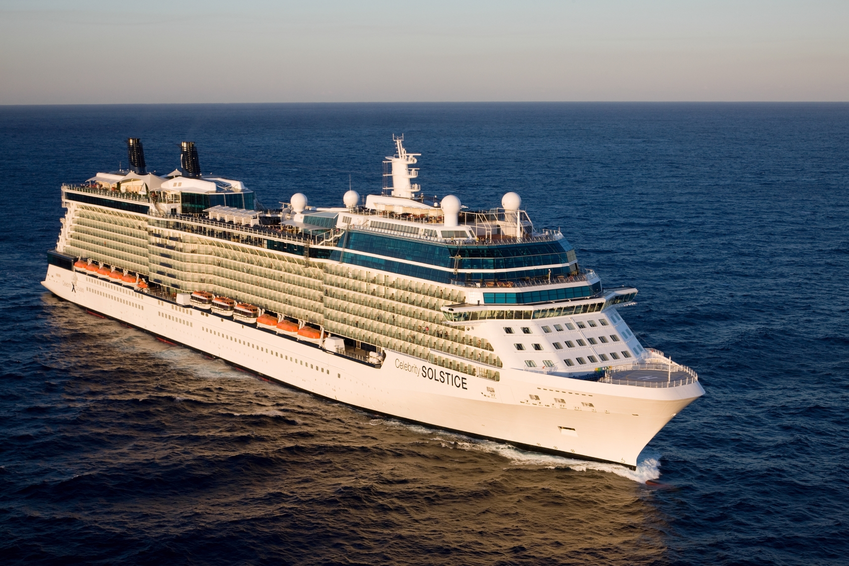 Sail Beyond Event - Cruise Deals | Celebrity Cruises