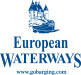 European-Waterways-Logo-with-Web-Address
