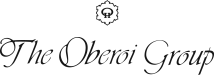The_Oberoi_Group