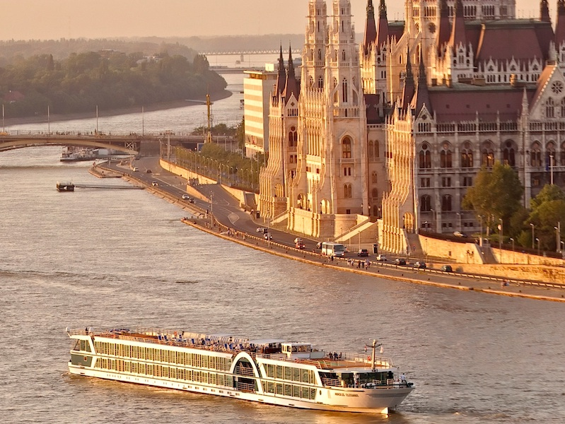 Save Nearly 3000 On A Rhine River Cruise W Flights Luxury Holiday Bargains