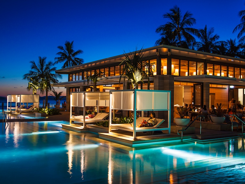 Save From $350 At One&Only Hayman Island | Luxury Holiday