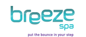 logo-breeze-spa-3d