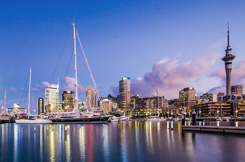 Auckland Cropped
