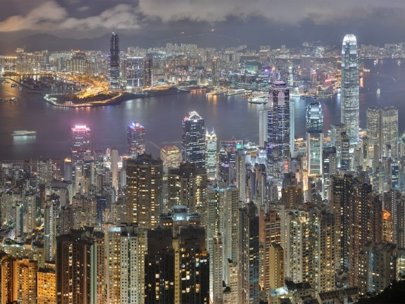 Hong_Kong_Night_Skyline_Cropped