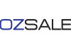 Oz_Sale_website_logo