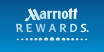 ES-Marriott-Logo-3D