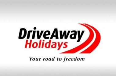 Driveaway Holidays Luxury Holiday Bargains