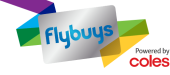 flybuys-fancy-logo.2b7d7535