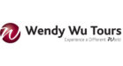 Wendy_Wu_Tours_215_12122012_114330