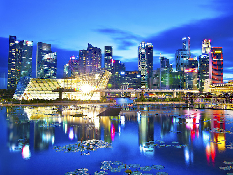 Holiday Packages Flight Centre Singapore Autos Post