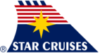 star-cruises-logo