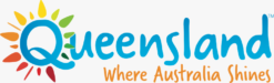 Queensland-Tourism-and-Events-Logo