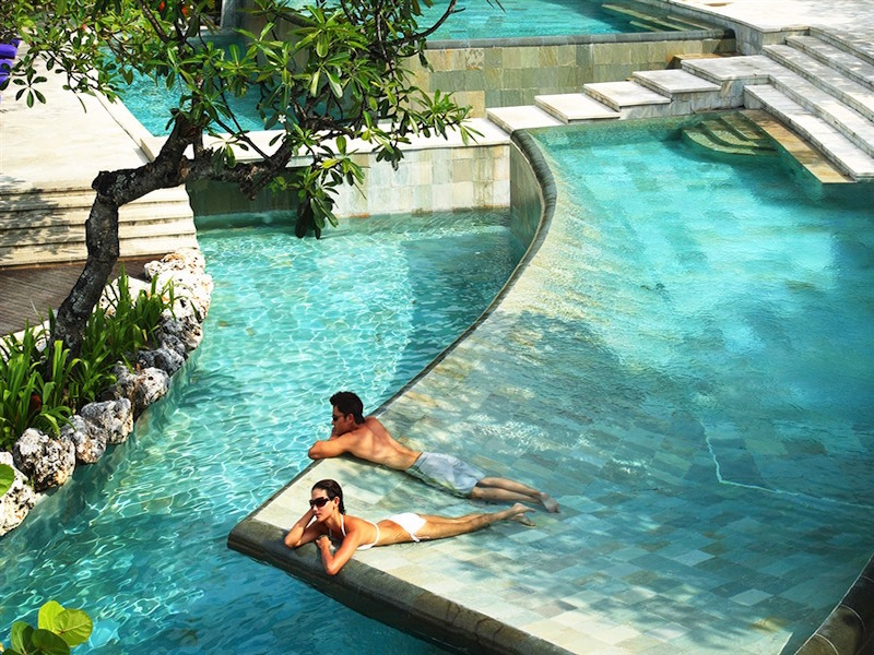 Save 53 At The Ayana Resort Amp Spa Bali Luxury Holiday
