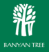banyan_tree_logo_green