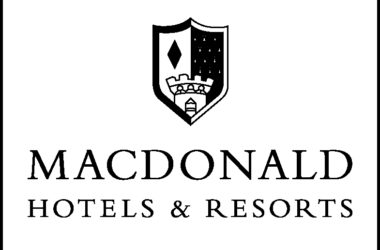 Summer Special Spa Breaks With Macdonald Hotels Luxury