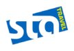 sta_travel_official_logo