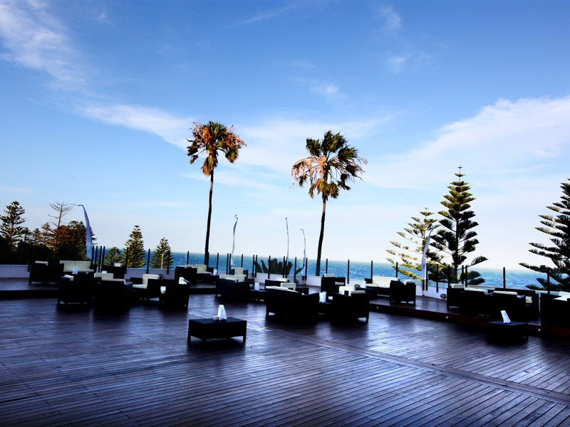 Save Up To  At Novotel Wollongong Northbeach