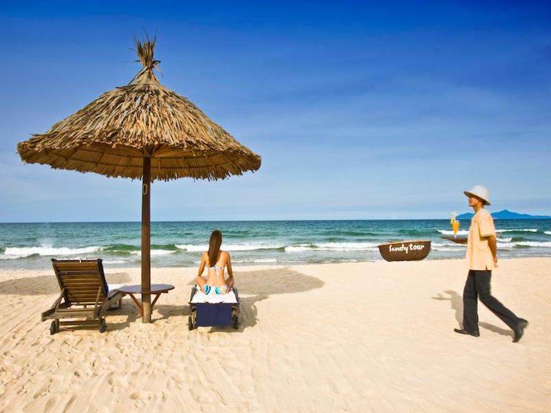 Save Up To 30 On Vietnam Holidays Luxury Holiday Bargains